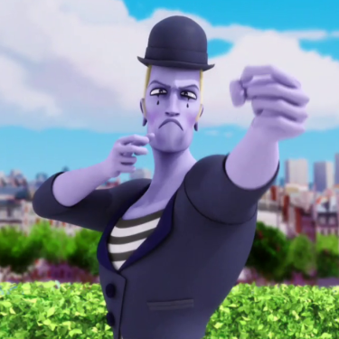 Mime_pic_3.png